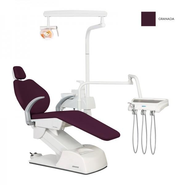 Cadeira Odontológica Croma