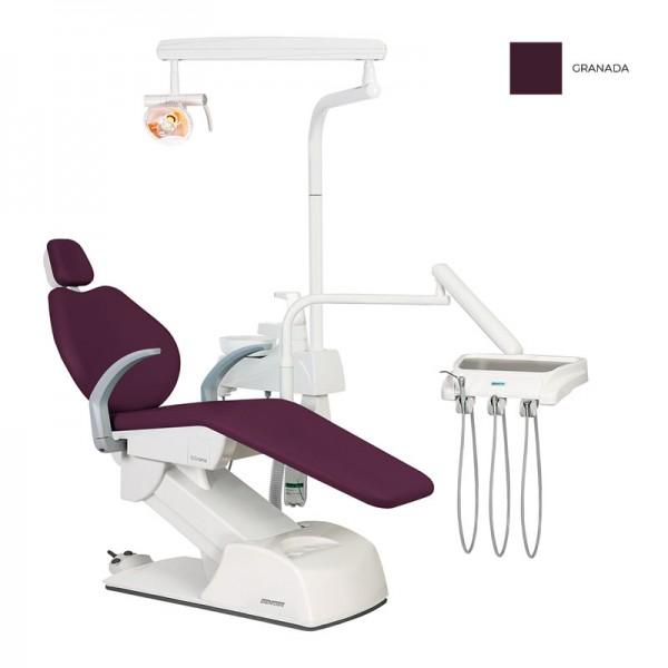 Consultório Odontológico Croma Air