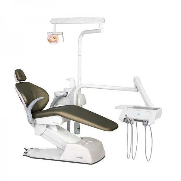 Consultório Odontológico Personal Air