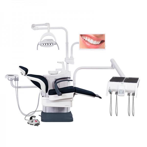 Consultório Odontológico Versa Air