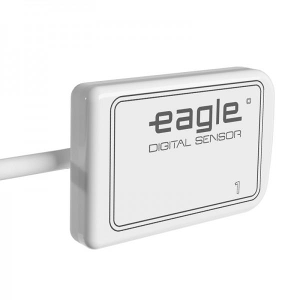 Sensor Intraoral - Digital Sensor - Tamanho 1