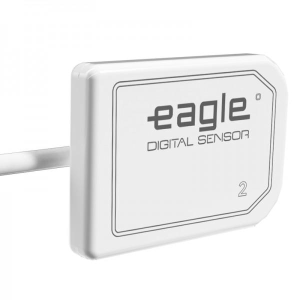 Sensor Intraoral - Digital Sensor – Tamanho 2