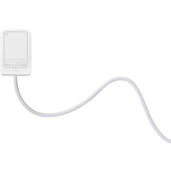 Sensor Intraoral - Tamanho 1
